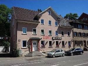 Haus Kaufen In Tuttlingen : h user kaufen in tuttlingen ~ Eleganceandgraceweddings.com Haus und Dekorationen