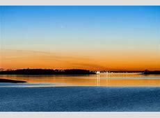 Tarpon Springs MarineMax