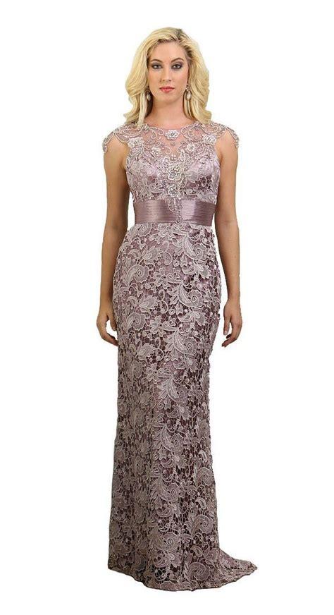 Elegant Mother Of The Bride Dresses Trends Inspiration