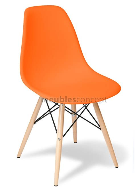 chaise style charles eames 25 best ideas about chaise style eames on chair eames chaises eames and chaise
