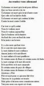 Paul Eluard Notre Vie by Gabriel P 233 Ri De Paul Eluard Courelle 3