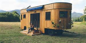 Top Photos Ideas For Tiny Homes by Tiny Home Organizing Tips Small Space Home Ideas