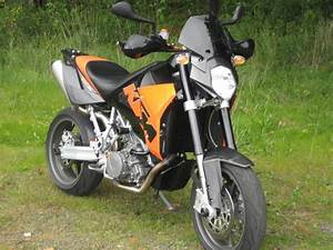Ktm 950 Sm Sitzbank : 2006 ktm 950 supermoto pics specs and information ~ Kayakingforconservation.com Haus und Dekorationen