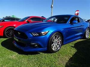 File:Ford Mustang GT 5.0 (33813074733).jpg - Wikimedia Commons