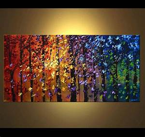 13 best images about abstract ART on Pinterest | Abstract ...