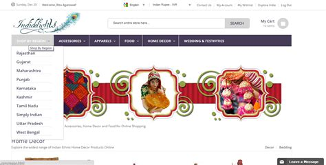 Home Decor Items Shopping by Traditional Punjabi Items Apparels Accessories Home