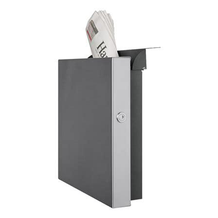 standbriefkasten mit hausnummer design standbriefkasten mit hausnummer se3 smartes wohnen