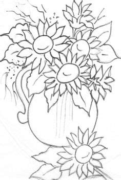 printable strawberry coloring page