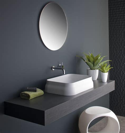 candana latis rectangular basin