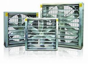 Industrial Exhaust Fan Price in Bangladesh | Bdstall