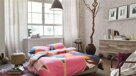 idee deco chambre a coucher decoration maison chambre