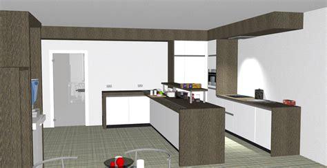 Keuken Drachten Drachten by Keuken In Bedrijfskantine Voor Cadix Te Drachten Dengo