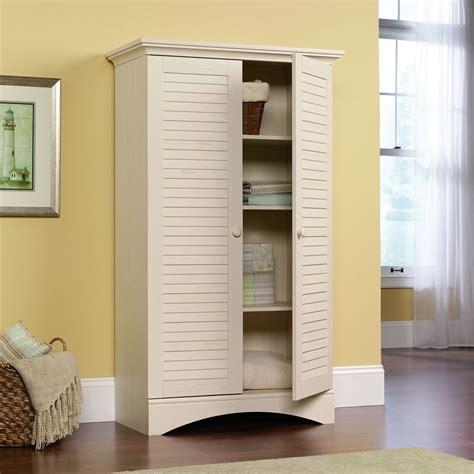 bedroom sets ikea bathroom linen storage cabinets home furniture design