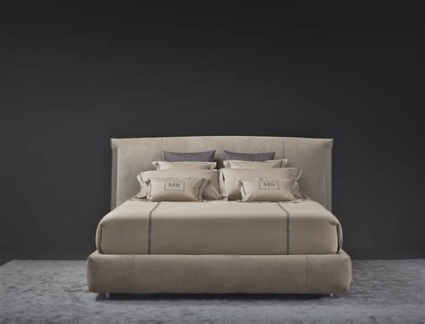 New Flou Collections For Bedroom And Living Areas
