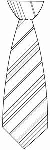 striped tie template http wwwactivityvillagecouk With harry potter tie template