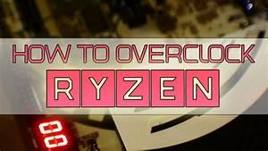 Amd Ryzen R7