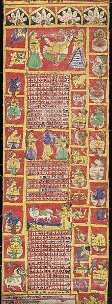 hindu calendar wikipedia