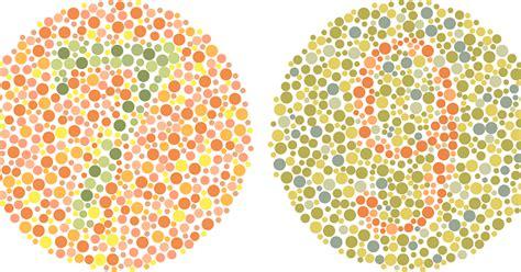 color blind test free 5 free computer software for color blindness