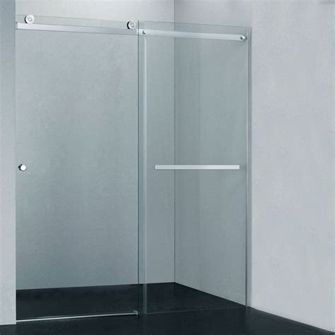 cabine doccia multifunzione leroy merlin cabina doccia multifunzione leroy