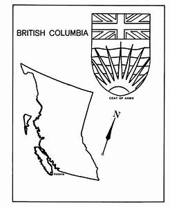 canada map coloring page - 17 best images about bc day ideas on pinterest canada