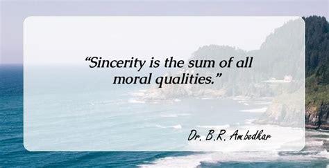 motivational quotes  dr   ambedkar