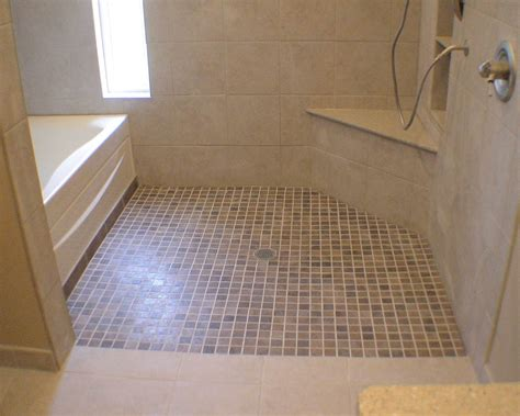 Handicapped Accessible Bathroom Designs by Handicap Accessible Bathroom Design Large And Beautiful