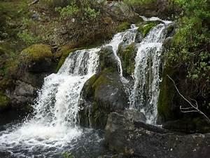 Top 10 | Waterf... Waterfall