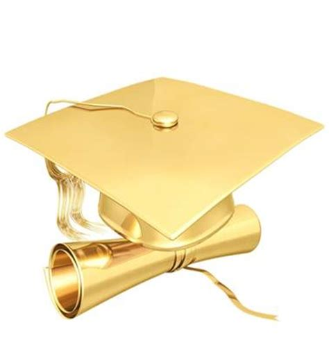 greta formation cuisine félicitations aux lauréats de la formation continue
