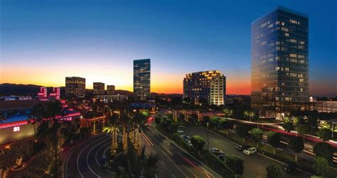 orange county commercial real estate search listings