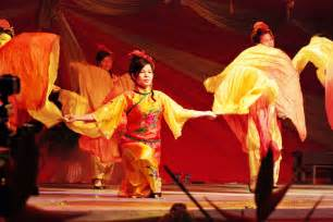 tourism foundation suriname culture
