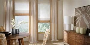 Gardinen Set Schlafzimmer : ideen gardinen wohnzimmer ~ Whattoseeinmadrid.com Haus und Dekorationen