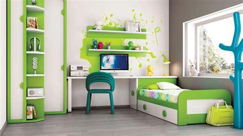 Kinderzimmer Junge by Kinderzimmer Junge 50 Kinderzimmergestaltung Ideen F 252 R Jungs