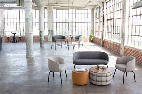 hightowers fall product launch brings design