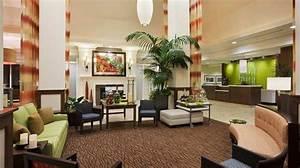 Hilton garden inn salt lake city airport for Hilton garden inn wifi