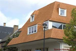 Dachbalkon Nachträglich Einbauen : dachfenster mit integriertem balkon die neueste ~ Michelbontemps.com Haus und Dekorationen