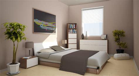quelle couleur pour une chambre à coucher chambre peinture inspiration collection avec quelle