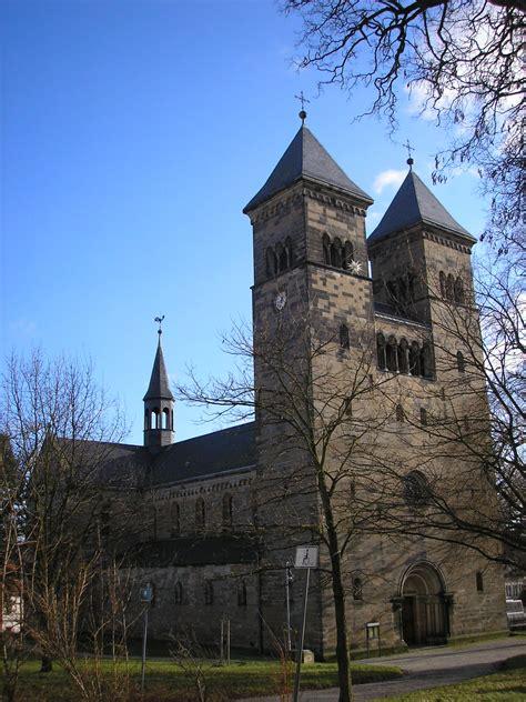 bad klosterlausnitz wikipedia