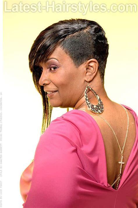 cute weave hairstyles trending   weave hairstyles long weave hairstyles hair styles