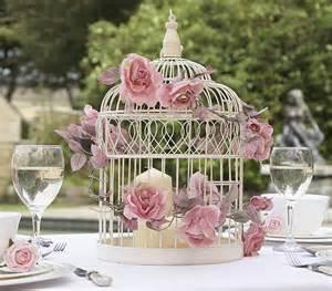 save the date coasters beautiful wedding centrepiece ideas confetti co uk