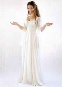 pagan wedding celtic wedding gowns 2012 wedding With wiccan wedding dress