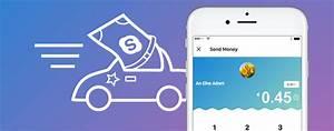 Paypal Freunde Funktion : geld senden im chat skype und paypal kooperieren iphone ~ Eleganceandgraceweddings.com Haus und Dekorationen