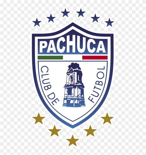 Liga Mx Mexican Teams - Pachuca Cf, HD Png Download ...