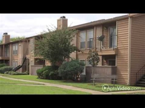 Arlington Apartments Pasadena Tx by Sandridge Apartments In Pasadena Tx Forrent