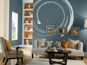 wohnideen korridor farbe wohnideen korridor bilder moderne inspiration innenarchitektur und möbel