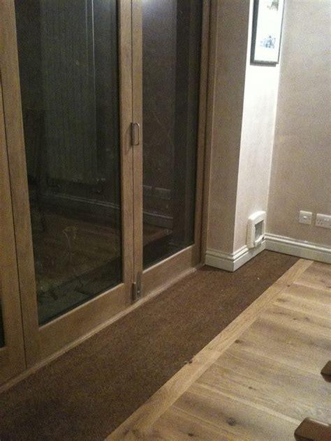Doormats For Doors by 9 Best Images About Recessed Door Mats On