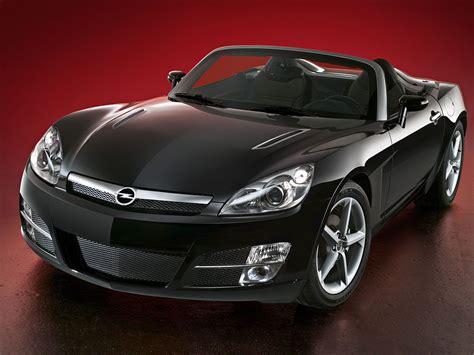 New Opel Gt by New Opel Gt Auto Titre