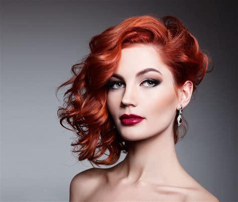 Acconciature capelli corti e medi: 70 idee bellissime