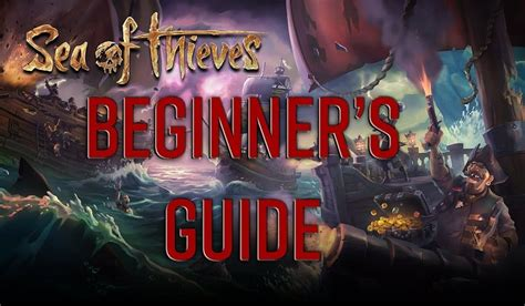 This is because when you log onto sea of thieves via steam you will be. Sea of Thieves: The Essential Guide For Getting All That ...