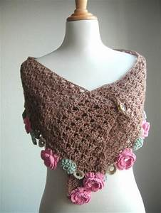 tejer a crochet-Knitting Gallery