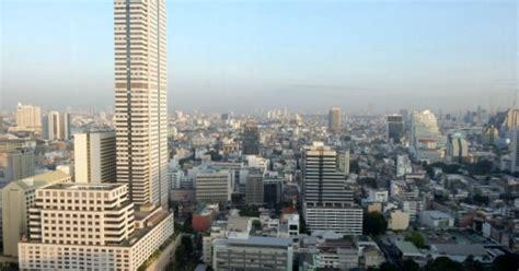 Quanto Costa Un Viaggio Fai Da Te In Thailandia?
